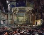 Palace_Theater-Gary_Indiana