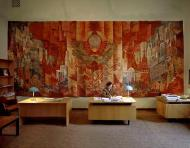 Reception_office-Camp%20Artek_Yalta