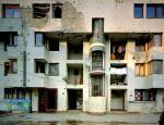 Refugee_Home-Sarajevo