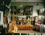 Restoration_room-St