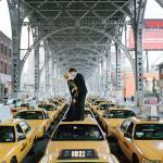 rodneysmith1 cab kiss
