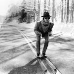 rodneysmith1 ski
