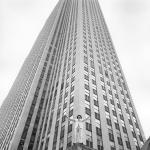 rodneysmith1 tower