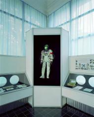 Space_museum-Camp_Artek-Yalta