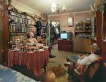 Volodyas_apartment-Simferpol