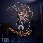 picasso-light-painting-6