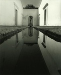 Alvarez_Bravo_3 Centro-fotografico-in-oaxaca-founded-by-toledo