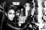 Beyonce-Ellen_von_Unwerth_photoshoot-02