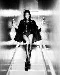 Beyonce-Ellen_von_Unwerth_photoshoot-05