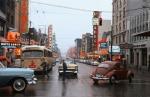 Granville-Robson 1959