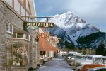 herzog-banff-meatateria-1955-time