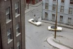 herzog-two-white-cars-quebec-city-1969-time