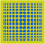 OpticalIllusions13