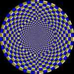 OpticalIllusions14