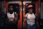 bruce-davidson-subway-5-web