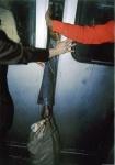 bruce-davidson-subwayphotography-1980 2009-02-02_17%3B17%3B57_kdnavien