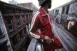 bruce-davidson-subwayphotography-1980 3