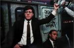 bruce-davidson-subwayphotography-1980 4