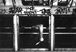 bruce-davidson-subwayphotography-1980 666