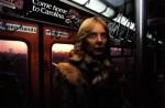 bruce-davidson-subwayphotography-1980-81