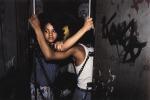 bruce-davidson-subwayphotography-1980 Davidson23
