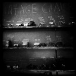 bruce-davidson vintage camera img_0801