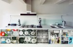 kitchen-portraits-erik-klein-wolterink-3