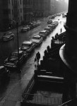 NEW-YORK-1952 @RUTH ORKIN