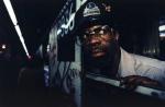 new-york-subway-photo-bruce-davidson -inkx