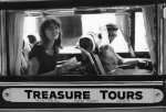orkin-treasuretours_11