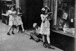ruth-orkin-1950