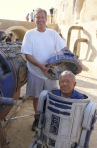 Star-Wars-The-Phantom-Menace-Behind-the-Scenes