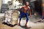 The-Mundane-Superhero-Life-Chowkarhoo-2