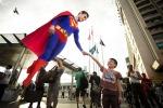 The-Mundane-Superhero-Life-Chowkarhoo-3