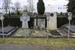 FriedhofParkuhr