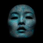 23_Blue_mask_yasmina_alaoui_marco_guerra_opera_gallery