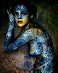 2_YASCO_11_yasmina_alaoui_marco_guerra_opera_gallery