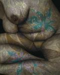 36_Dream_23_yasmina_alaoui_marco_guerra_opera_gallery