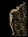 4_Golden_Veil_yasmina_alaoui_marco_guerra_opera_gallery
