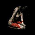 5_Dream_8_yasmina_alaoui_marco_guerra_opera_gallery