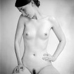 Body-Language1