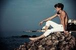 KG_amore_875