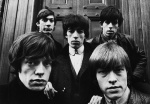 Terry O'Neill _The Rolling Stones