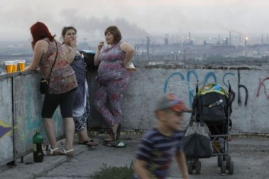 best-photos-of-the-year-2012-reuters-21-600x399