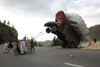 best-photos-of-the-year-2012-reuters-22-600x399