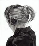 knot_listening