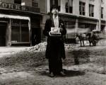 riis_blind_beggar