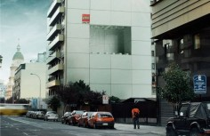 ads-on-buildings-4-600x389