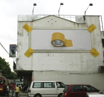 ads-on-buildings-6