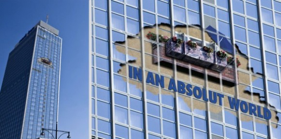 ads-on-buildings-absolut-600x297